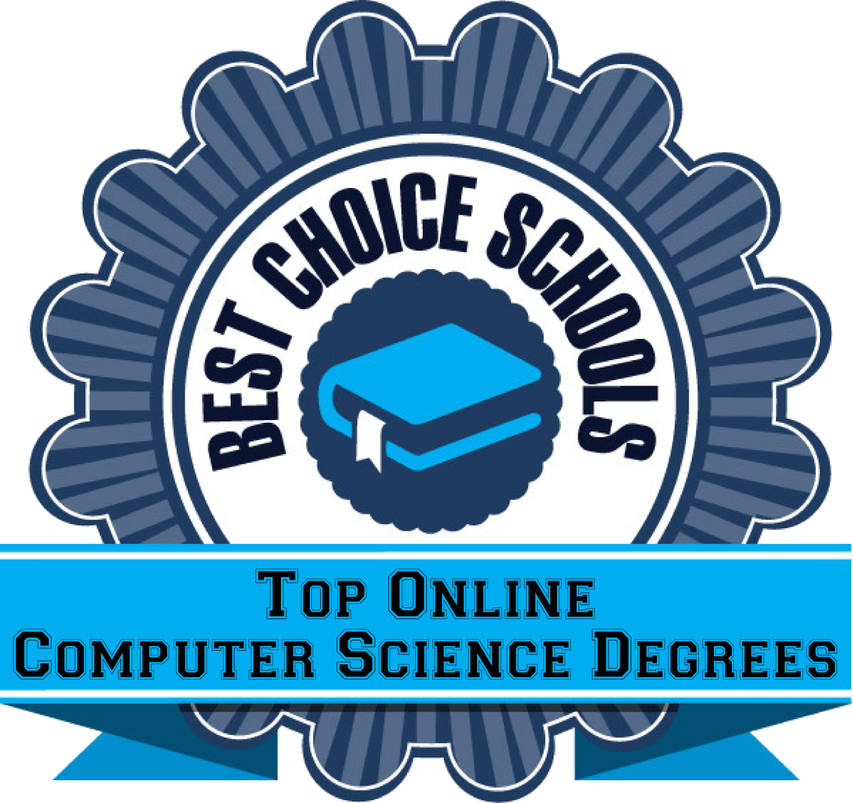 Activities related to computer science (for college apps)?