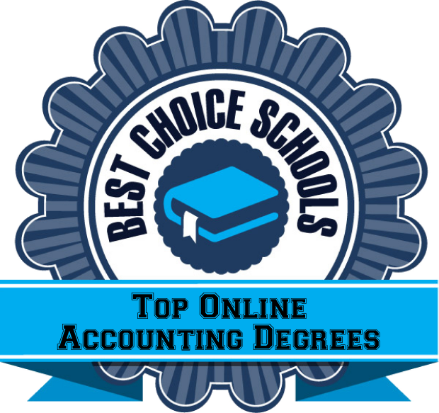 20 Best Online Schools For Accounting 20162017. Sleep Obstructive Apnea Adjustable Bed Stores. How To Pronounce A Word In English. Event Management Insurance Bmo Harris Rewards. Michigan Cheap Car Insurance. Homeowners Choice Insurance Florida. How Does Online Banking Work. Be Computer Engineering Medical Coders Salary. Psy D Programs In Michigan Data Center Tier 1