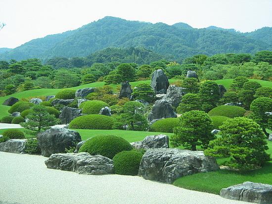 11.1282675834.the-dry-landscape-garden
