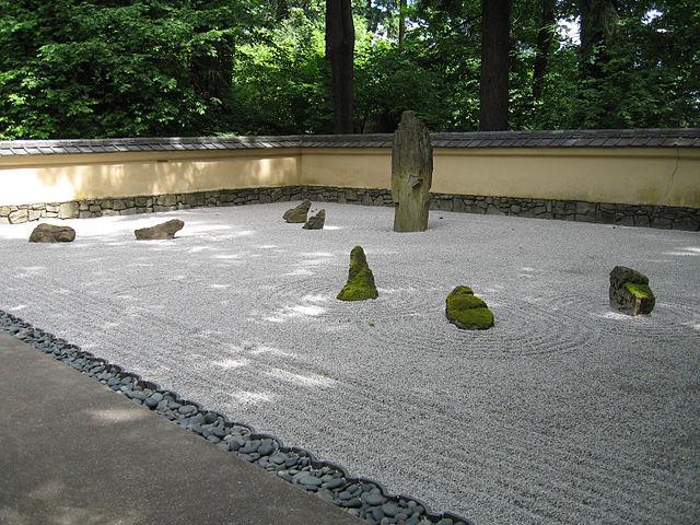 640px-Portland_Japanese_gardens_zen_garden