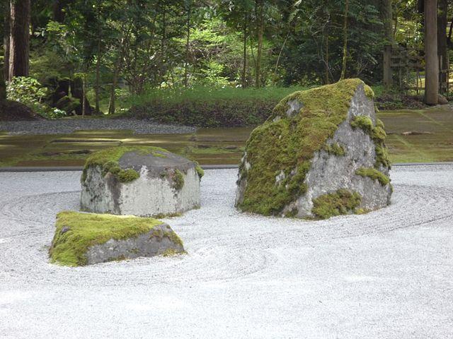 640px-Zen_Garden,_Bloedel_Reserve-2