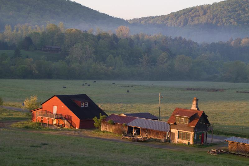 jc-campbell-barn