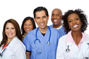 what-is-the-employment-outlook-for-nurses