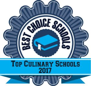 best-choice-schools-top-culinary-schools-2017