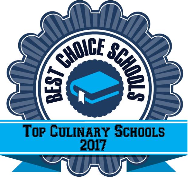 Top 10 Best Culinary Schools In South Carolina Best Choice Schools