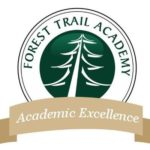 Forest Trail Academy