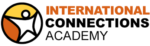 International Connections Academy