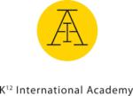 K12 International Academy