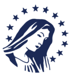 Mother of Divine Grace School