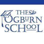 The Ogburn School