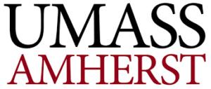 university-of-massachusetts-at-amherst