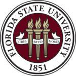 florida-state-university