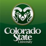 Colorado State University-Top Ten Online Universities You Can Start Anytime