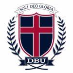 DBU-Top Ten Best Online Colleges Offering Monthly Payments