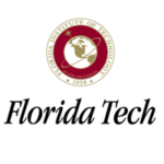 Florida Institute of Technology-Top Ten Best Online Colleges Offering Monthly Payments