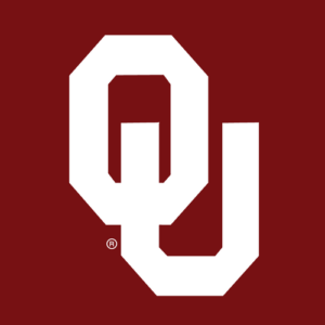 Oklahoma University-Top Ten Online Universities You Can Start Anytime