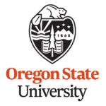 OSU-Top Ten Universities for Senior Year