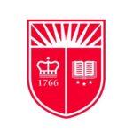 Rutgers University-Top Ten Best Online Colleges Offering Monthly Payments