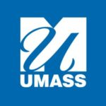 University of Massachusetts-Top Ten Best Online Colleges Offering Monthly Payments