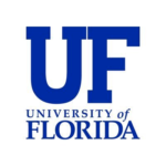 University of Florida-Top Ten Universities for Senior Year