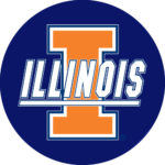 University of Illinois-Top Ten Online Universities You Can Start Anytime