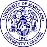 UMUC-Top Ten Online Universities You Can Start Anytime