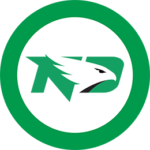 University of North Dakota-Top Ten Online Universities You Can Start Anytime