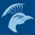 Upper Iowa University-Top Ten Online Universities You Can Start Anytime