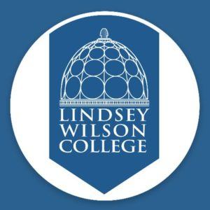 lindsey-wilson-college