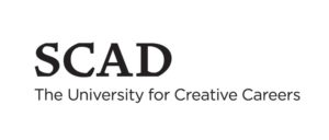 savannah-college-of-art-and-design