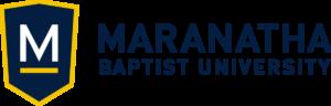 maranatha-baptist-university