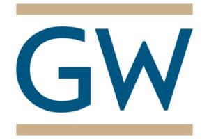 the-george-washington-university