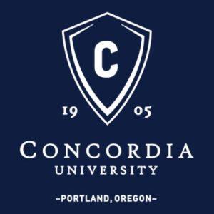 concordia-university-portland