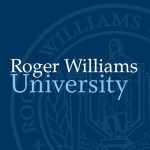 roger-williams-university