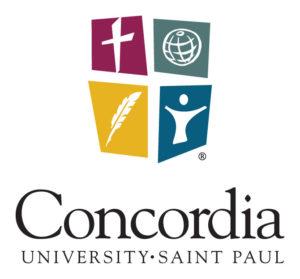 concordia-university-saint-paul