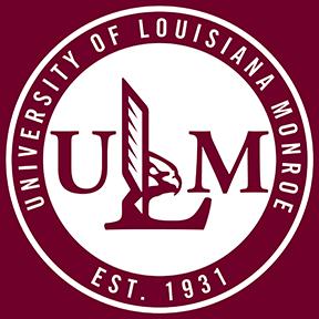 university-of-louisiana-monroe