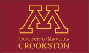 university-of-minnesota-crookston