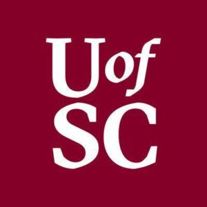 university-of-south-carolina