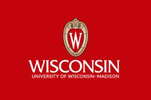 university-of-wisconsin
