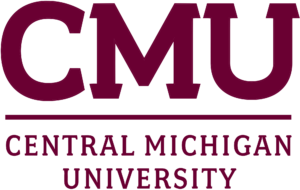 central-michigan-university
