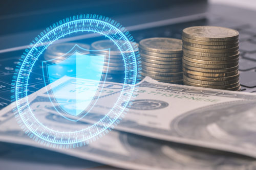 Does Cyber Security Pay Well