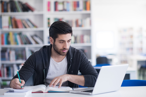 15 Cheapest Online Schools
