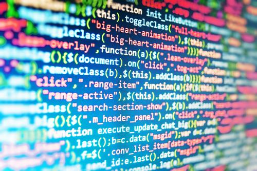20 Best Online Schools for Computer Science 2017