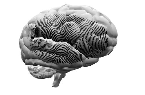 20 Best Online Schools for Forensic Psychology 2017