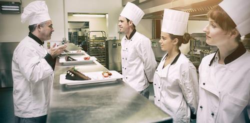 Top 10 Best Culinary Schools In Minnesota Best Choice Schools