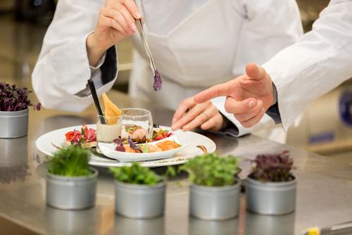 Top 10 Best Culinary Schools in Iowa 2016 - 2017