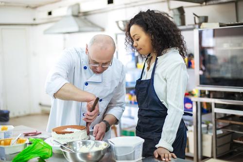 Top 10 Best Culinary Schools in Colorado 2017