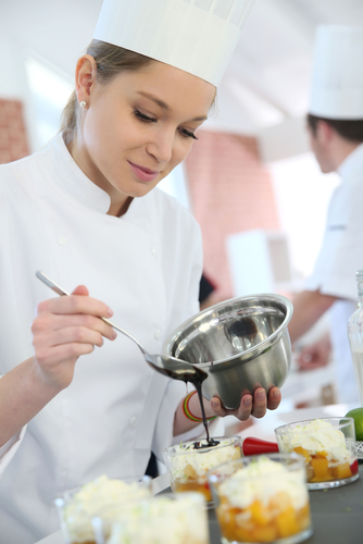 Top 10 Best Culinary Schools in New York