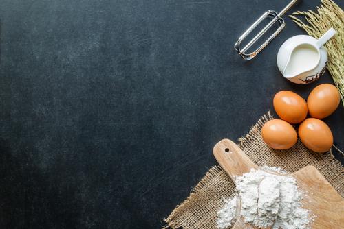 Top 10 Best Culinary Schools in North Carolina 2017