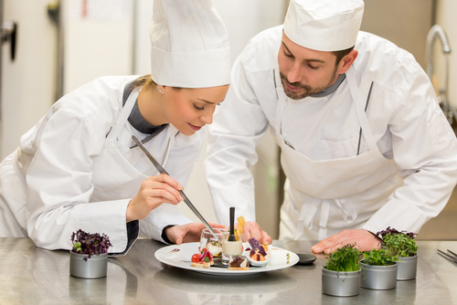 Top 10 Best Culinary Schools in Ohio 2017
